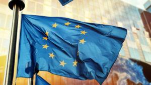 Regolamento sugli abusi di mercato UE (MAR)