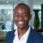 Gerald Chifamba