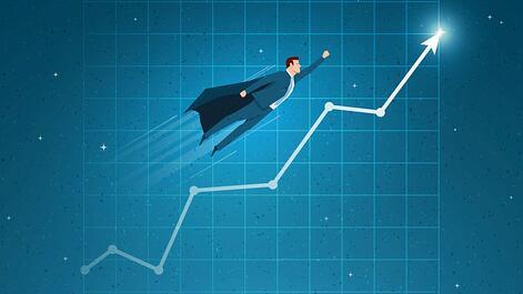 Best Practice: How to Prepare your IPO Website