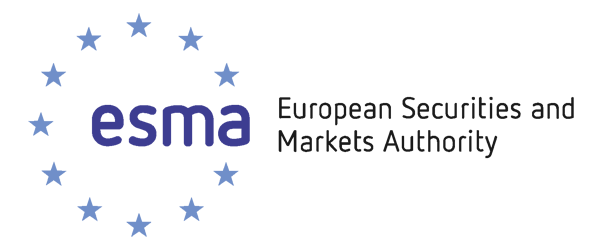 Logo ESMA | EQS Group