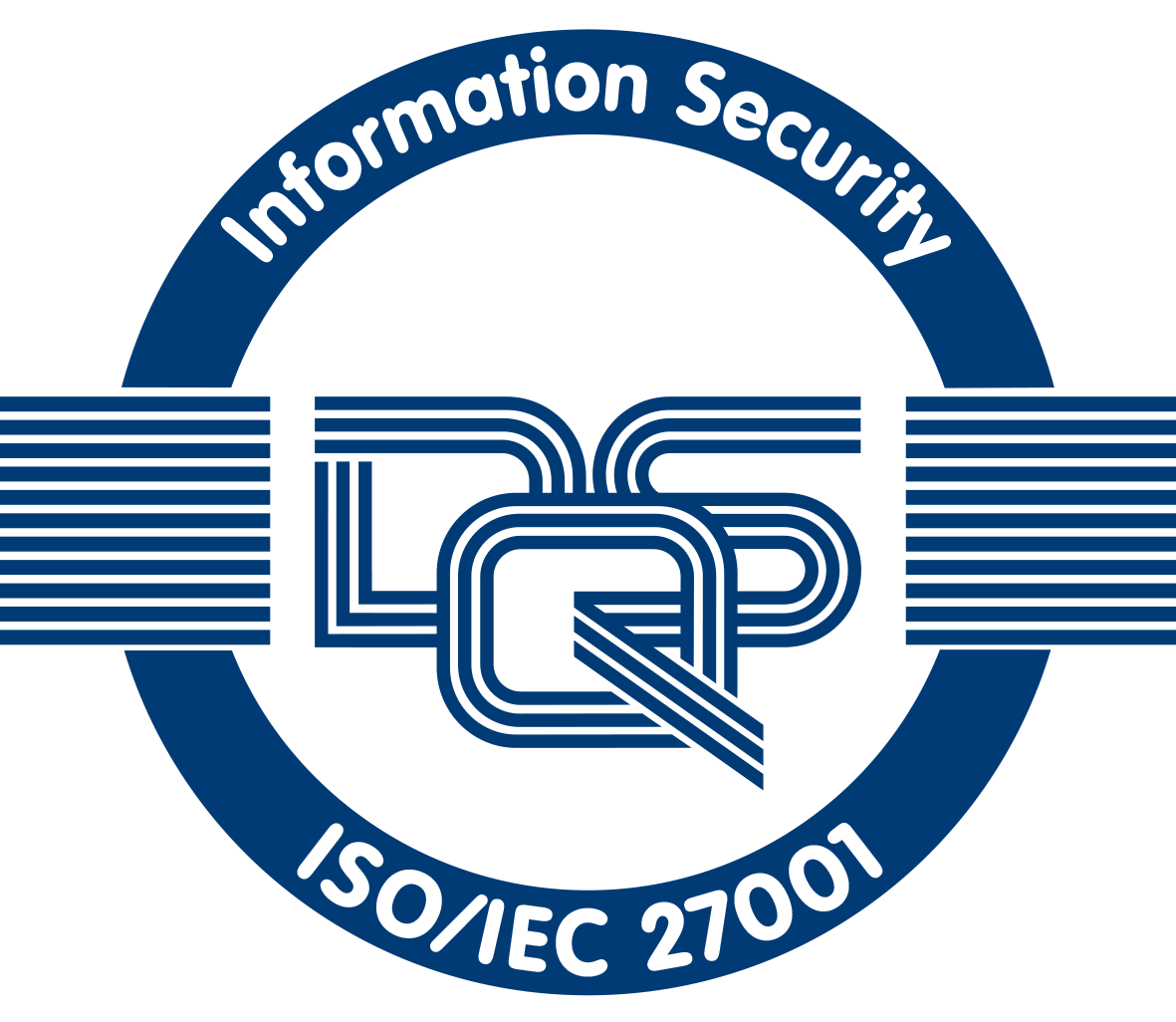ISO/IEC 27001 | EQS Group
