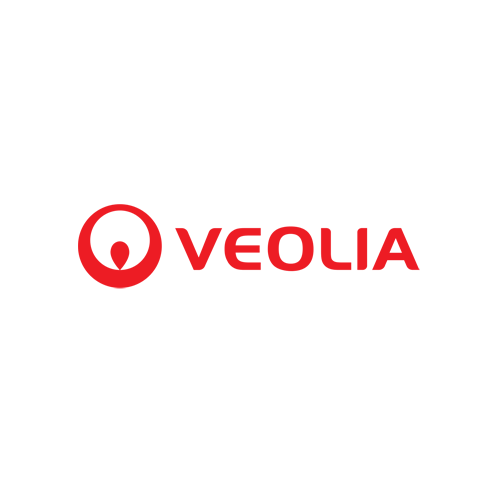 Referenz Veolia | EQS Group