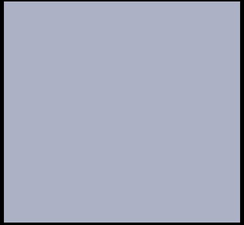XML Bundesadler | EQS Group
