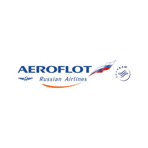 Reference Aeroflot | EQS Group