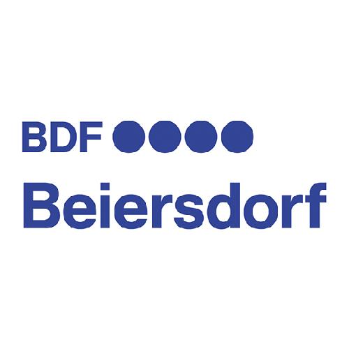 Referenz Beiersdorf | EQS Group