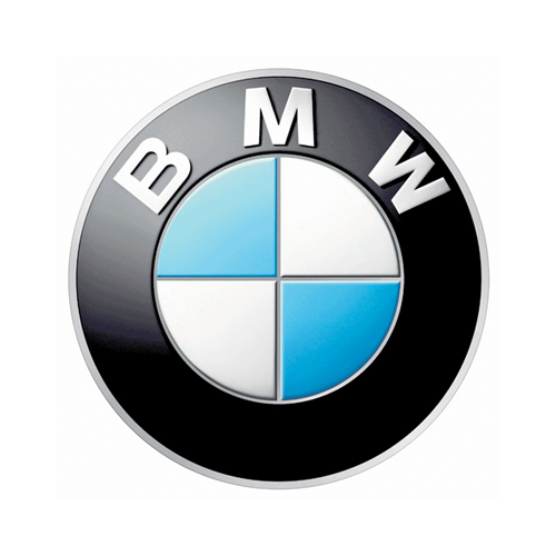 Reference BMW | EQS Group
