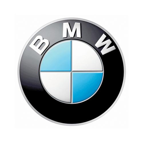 Referenz BMW | EQS Group