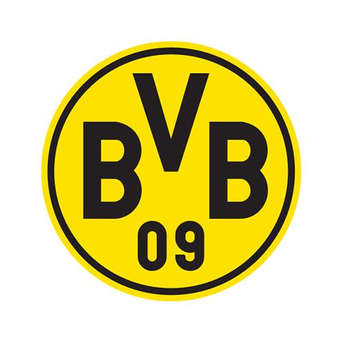 Referenz BVB | EQS Group