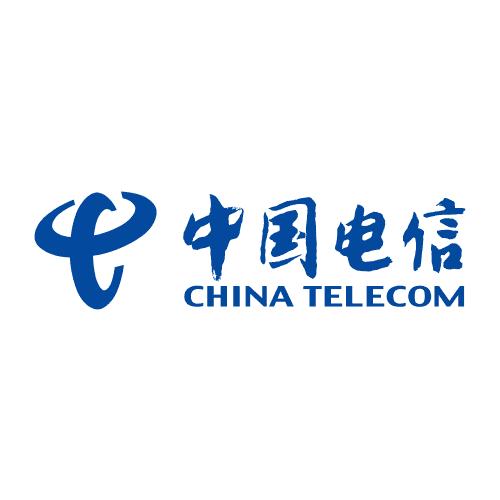 Reference China Telecom | EQS Group