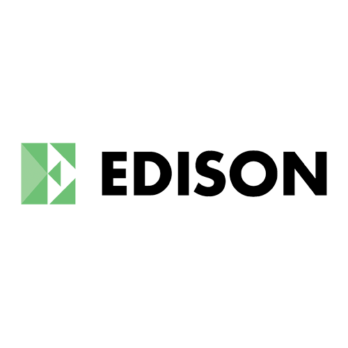 Reference Edison | EQS Group