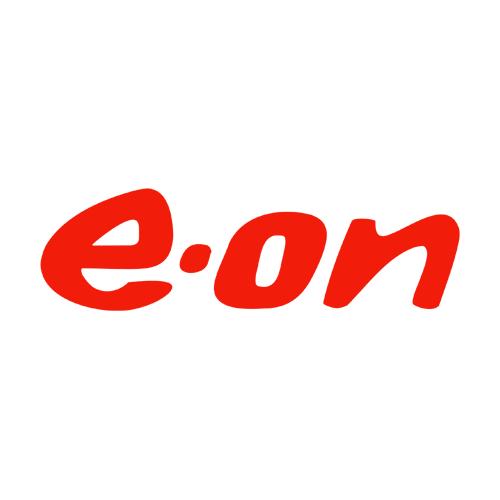 Referenz E.ON | EQS Group