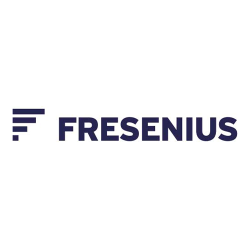 Referenz Fresenius | EQS Group