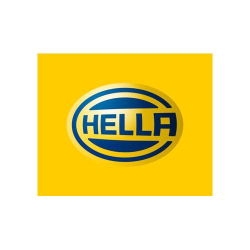 Referenz Hella | EQS Group