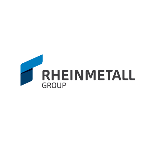 Reference Rheinmetall Group | EQS Group
