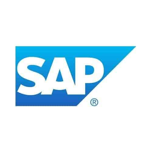 Referenz SAP | EQS Group
