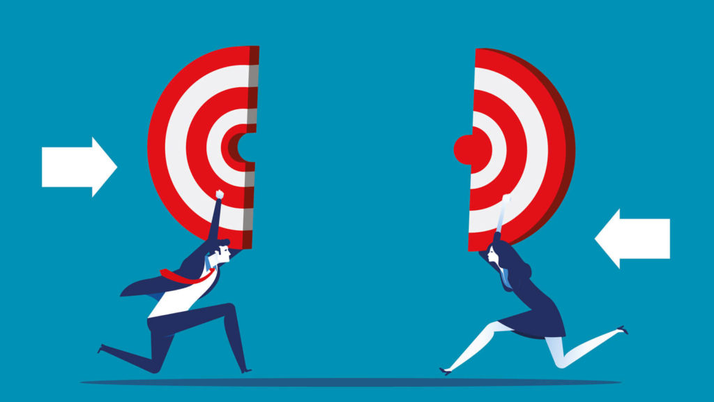 Come aziende e investitori si trovano dopo la MiFID II