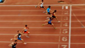 Compliance Reporting: Gaining a Competitive Advantage