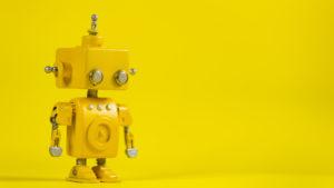 Künstliche Intelligenz in der Compliance – Zukunftsmusik oder längst Realität?