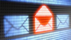 Perché l`e-mail è un metodo di segnalazione whistleblowing a rischio
