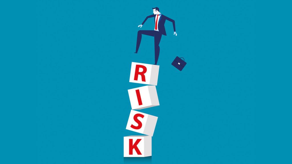 Was ist eine Compliance-Risikoanalyse und warum ist sie so wichtig?