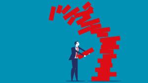 Warum Insiderlisten in Excel Ihr Unternehmen in Gefahr bringen