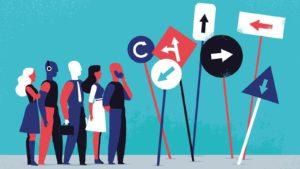 Auf diese 6 Richtlinien sollte kein Unternehmen verzichten