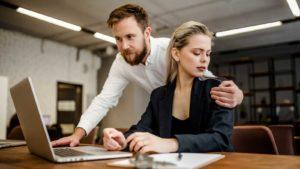 Come le aziende possono prevenire le molestie sessuali sul posto di lavoro
