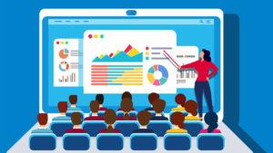 Sonderregelungen für Online-Hauptversammlungen in Corona-Zeiten