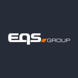 EQS Editorial Team
