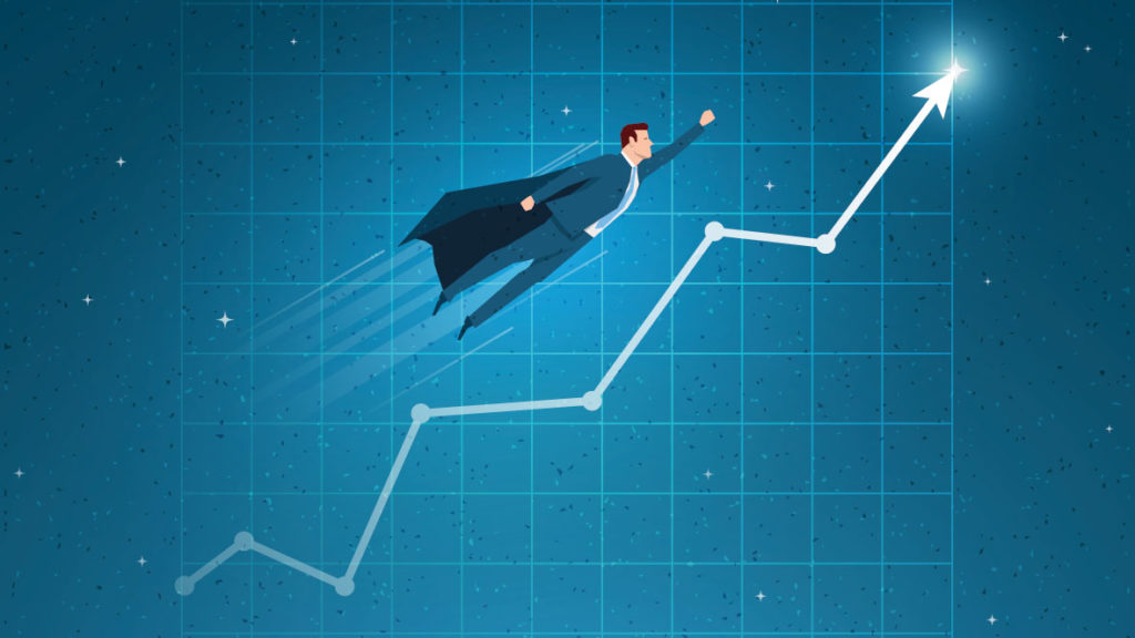 Best Practice: So machen Sie Ihre Webseite fit für den Börsengang