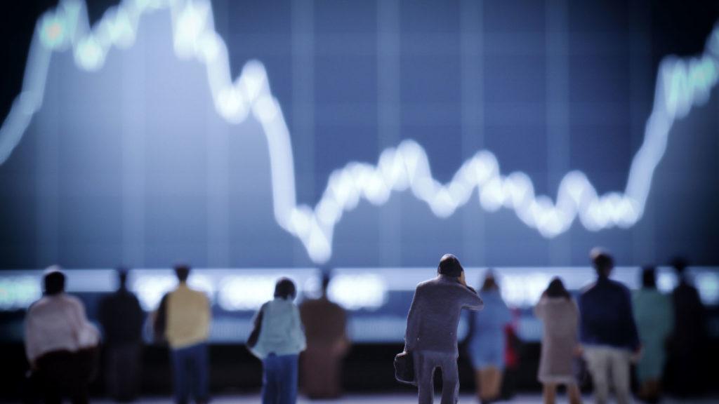 Was ist Investor Targeting und warum ist es wichtig?