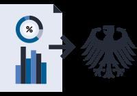 Icon Einreichung Bundesanzeiger | EQS Group