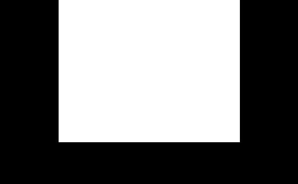 Logo ARC Awards International | EQS Group