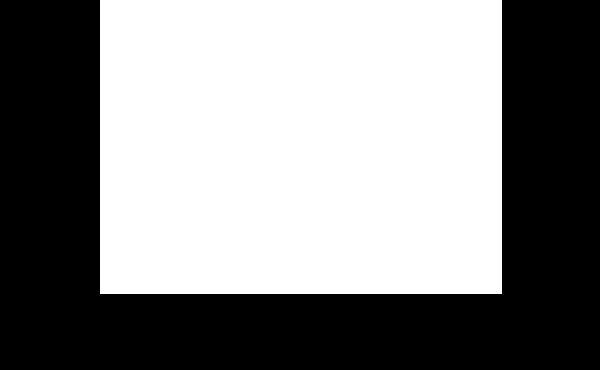 Logo LACP Vision Awards | EQS Group