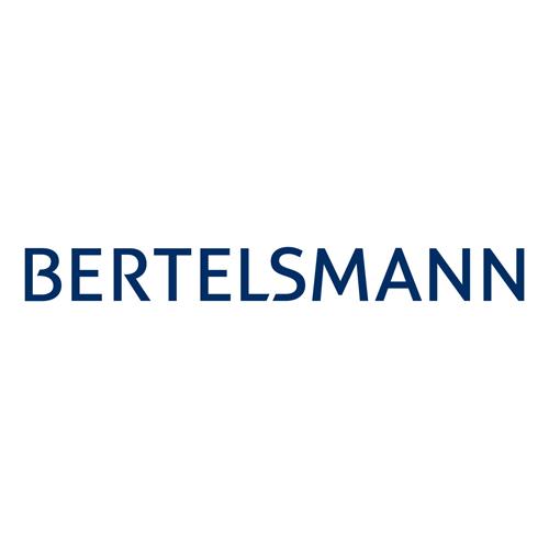 Reference Bertelsmann | EQS Group
