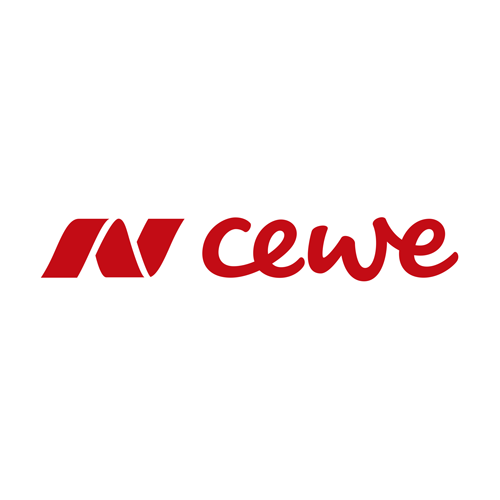 Referenz Cewe | EQS Group
