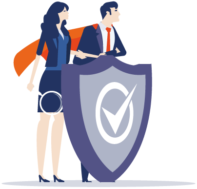 Illustration security standards | EQS Group