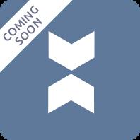 Logo Intelligence | EQS Group