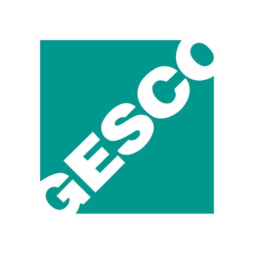 Referenz Gesco | EQS Group