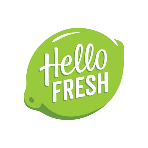 Referenz Hello Fresh | EQS Group