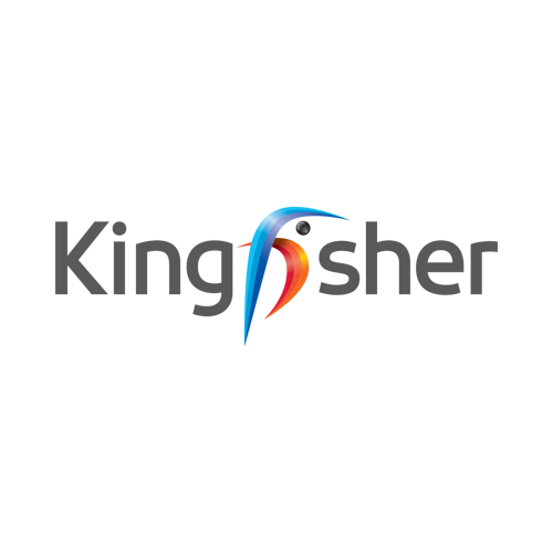 Reference Kingfisher | EQS Group