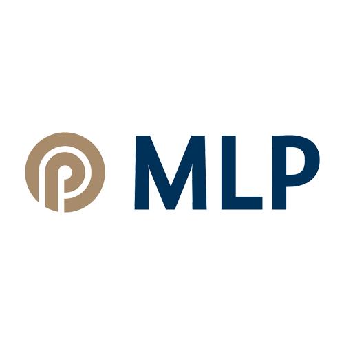 Referenz MLP | EQS Group