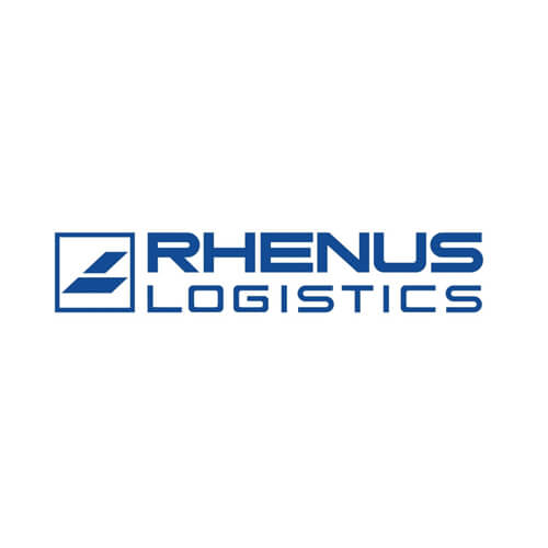 Reference Rhenus Logistics | EQS Group