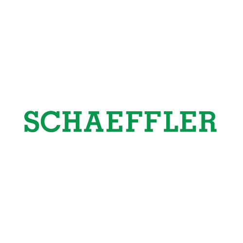 Reference Schaeffler | EQS Group