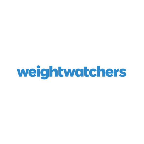 Reference Weight Watchers | EQS Group