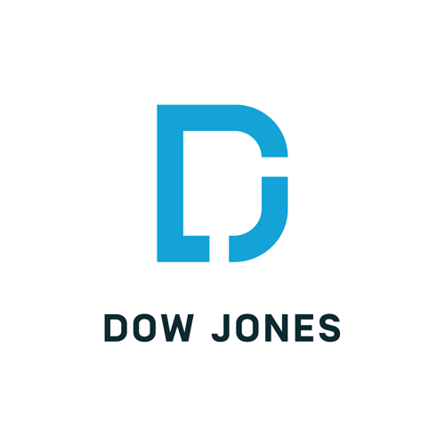 Reference Dow Jones | EQS Group