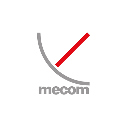 Reference mecom | EQS Group