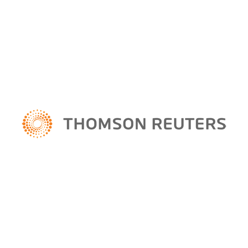 Reference Thomson Reuters | EQS Group