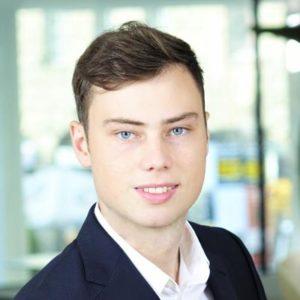 Felix Weiß