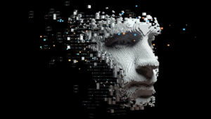 AI & IR: The Rise of Artificial Intelligence in Investor Relations